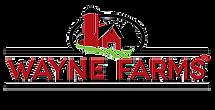 WF_Barn_Logo_C_edited.png