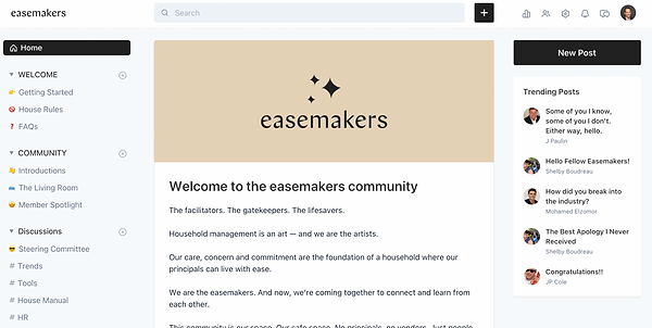 Easemakers.png