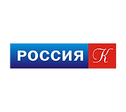 россия к.png
