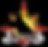 Лого 1.1.png