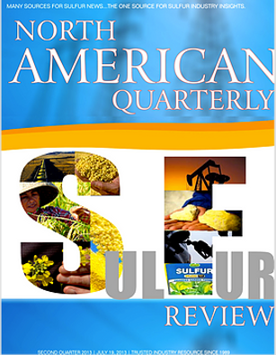 Quarterly mag.png