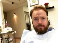 I Hate The Dentist!
