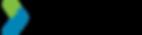 Burnham-Logo-HZ.png