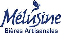 Logo_Mélusine.jpg