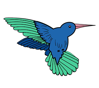 How-to-draw-a-hummingbird-17.png