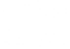 logo rdl ML.png