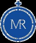 Logo Ravasqueira Ferro.png