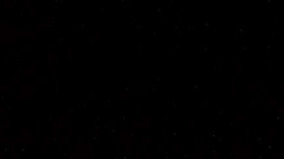 Black-Screen.jpg