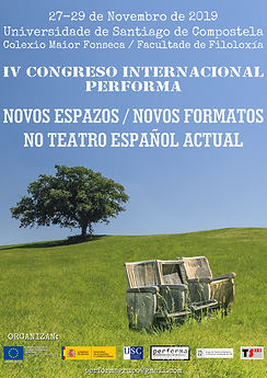 cartaz_galego.jpg