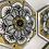 Thumbnail: Hexa - Coasters