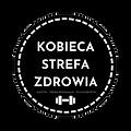 KOBIECA STREFAa ZDROWIA.png