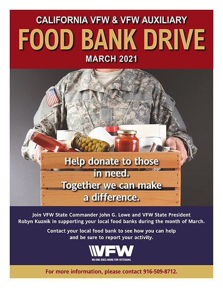 VFW Food Drive Flyer_fnl.png