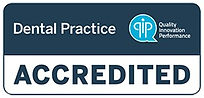 QIP Accredited - The Dentists Subiaco.jp