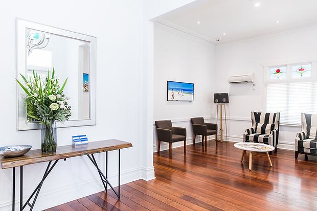 The Dentists Subiaco_010.JPG