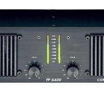 FP 6400
