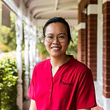 The Dentists Subiaco_Michelle Huang.JPG