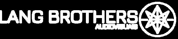 Logo + Naming branco.png