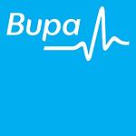 Bupa Preferred Supplier The Dentists Sub