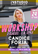 iN.WORKSHOP - SAMEDI 24 OCTOBRE