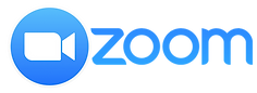 zoom-logo-transparent-6-1.png