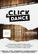 INFOS - CLICK & DANCE