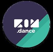 kim.dance.png