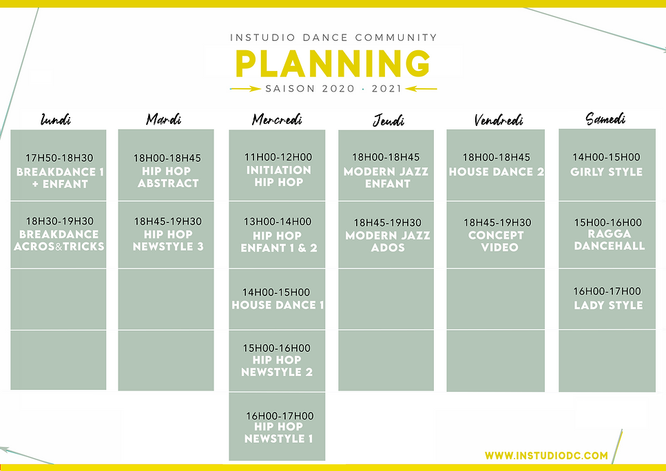 Planning Couvre feu 20h.png
