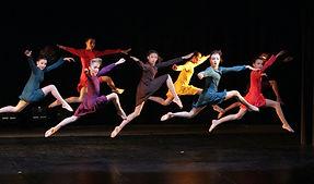 Danse-classique.jpeg