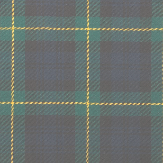 IMAGE OF GORDON TARTAN