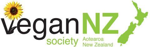 VeganSocietyLogo NZ.jpg