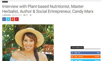 Blog Process Interview - Candy Marx.jpg