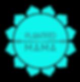 Plantfed Mama Logo