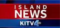 Island News KITV1.jpg