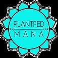 PLANTFED%20MANA%20LOGO%20-%20Turquoise%2