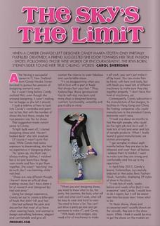 Prodijee Magazine, AUS, Candy Marx.jpg