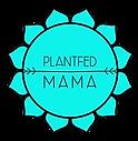 Plantfed Mama Logo.png