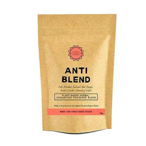 ANTI Blend