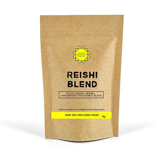 Reishi Blend