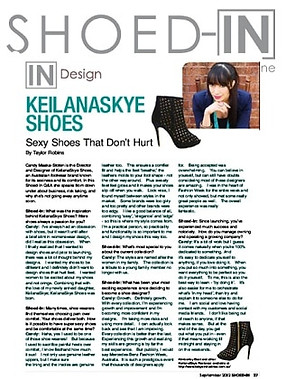 Shoed-In Magazine, USA, Candy Marx.jpg