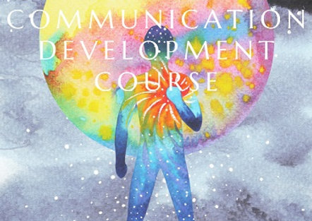 ADVANCED INTUITIVE COMMUNICATION DEVELOPMENT COURSE