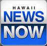 Hawaii News Now1.jpg