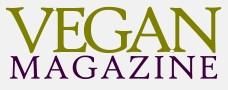 vegan-magazine.jpg