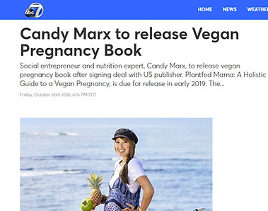 Candy Marx in ABC7, USA.jpg