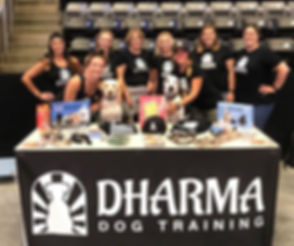 Pick A Pooch DDT Team.jpg
