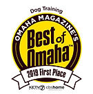 Dog_Training_FIRST_PLACE_2019_BLACK.jpg