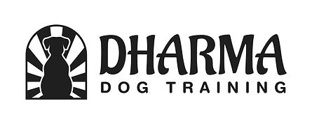 Dharma Logo_Horiz_bw.jpg