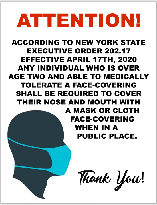 #CV931-attention NYS wear a mask law.png