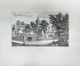 Carshalton Surrey