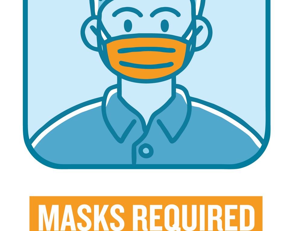 #CV935-masks required.png