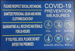 #CV968-please,sanitize,quarantine